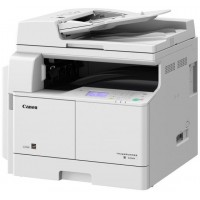 Canon imageRUNNER 2204N + DADF-AT1
