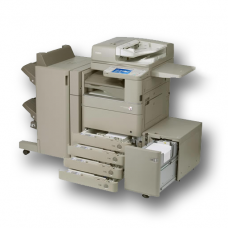 Canon imageRUNNER ADVANCE 6055i
