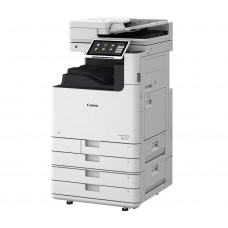 Canon imageRUNNER ADVANCE DX C5860i