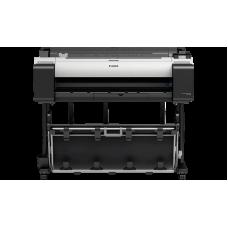 Широкоформатни принтери Canon imagePROGRAF TM-300 - сега спестявате 1 033 лв (25% отстъпка от стандартна цена 4 132лв)