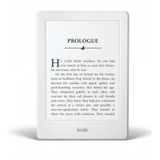 E-Book Reader Kindle 2016-SO White, 4GB