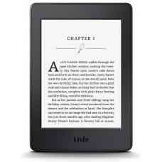 E-Book Reader Kindle Paperwhite 2015, 4GB