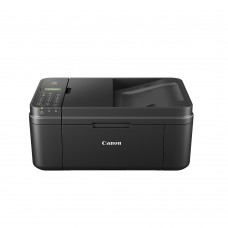 Мастиленоструйни Мултифункционални устройства Canon PIXMA MX495 All-in-one