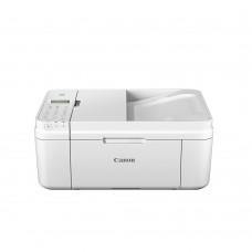 Canon PIXMA MX495 All-in-one