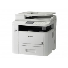 Черно-бели лазерни Мултифункционални устройства Canon i-SENSYS MF419x Printer/Scanner/Copier/Fax