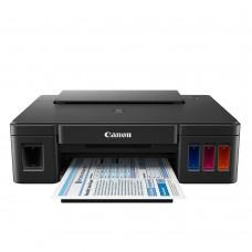 Лазерни принтери Canon PIXMA G1400