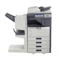 Употребявани черно-бели копирни машини TOSHIBA e-STUDIO 305