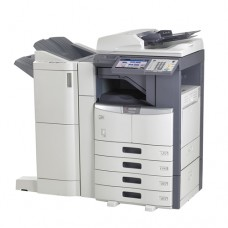 Употребявани машини TOSHIBA e-STUDIO 355
