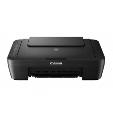 Canon PIXMA MG3050 All-In-One