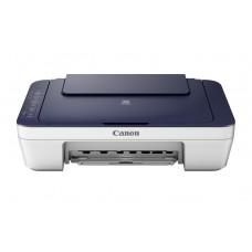 Мултифункционални устройства Canon PIXMA MG3053 All-In-One