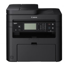 Canon i-SENSYS MF237w Printer/Scanner/Copier/Fax