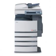 Употребявани машини TOSHIBA e-STUDIO 451c - с цветни възможности