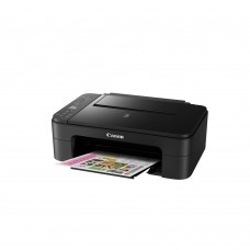 Canon PIXMA TS3150 All-In-One