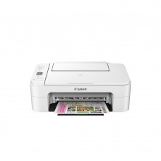 Canon PIXMA TS3151 All-In-One