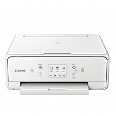 Canon PIXMA TS6151 All-In-One
