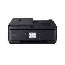 Мастиленоструйни Мултифункционални устройства Canon PIXMA TR7550