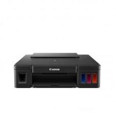 Лазерни принтери Canon PIXMA G1410