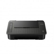 Лазерни принтери Canon PIXMA TS305 + Canon Plus Glossy II PP-201