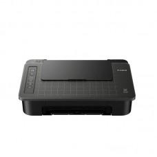 Мастиленоструйни принтери Canon PIXMA TS305 + Canon PG-545 BK