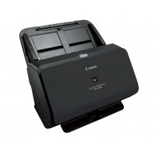 Документни скенери Canon Document Reader M260
