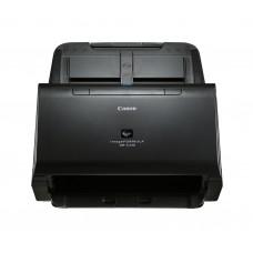 Документни скенери Canon imageFORMULA DR-C230