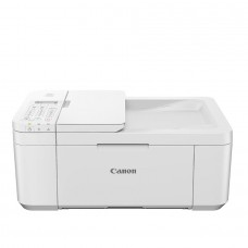 Canon PIXMA TR4551 All-In-One
