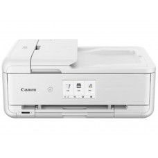 Canon PIXMA TS9551C All-In-One