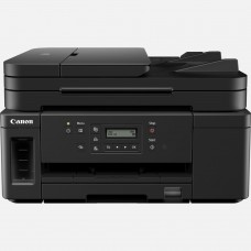 Canon PIXMA GM4040 All-In-One