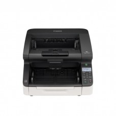 Canon Document Scanner DR-G2140