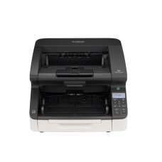 Canon Document Scanner DR-G2110