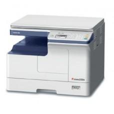 Копирни машини TOSHIBA e-STUDIO 2506