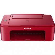 Canon PIXMA TS3352 All-In-One