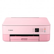 Canon PIXMA TS5352 All-In-One
