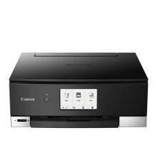 Canon PIXMA TS8350 All-In-One