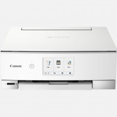 Canon PIXMA TS8351 All-In-One