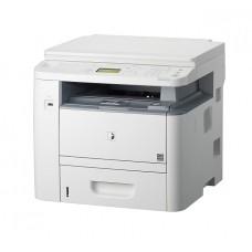 Употребявани черно-бели копирни машини Canon imageRUNNER 1133