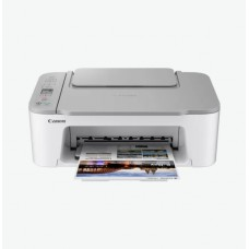 Canon PIXMA TS3451 All-In-One
