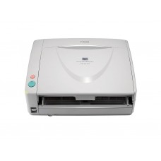 Canon Document Scanner DR-6030C