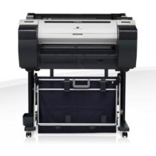 Широкоформатни принтери Canon imagePROGRAF iPF680
