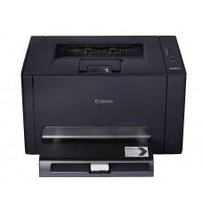 Лазерни принтери Canon i-SENSYS LBP7018C