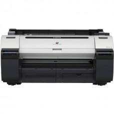 Широкоформатни принтери Canon imagePROGRAF iPF670 - сега спестявате 603 лв (30% отстъпка от стандартна цена 2013 лв)