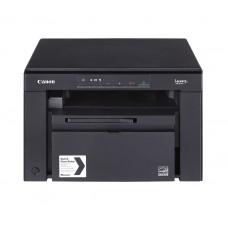 Черно-бели лазерни Мултифункционални устройства Canon i-SENSYS MF3010 Printer/Scanner/Copier