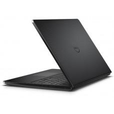 Преносими компютри Dell Inspiron 3552