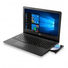 Преносими компютри Dell Inspiron 3567