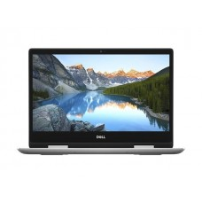 Dell Inspiron 5482 - Специална цена. Валидност до изчерпване на складовите наличности.