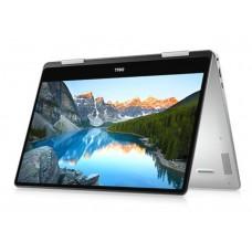 Dell Inspiron 7386