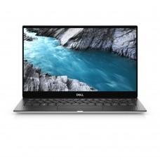 Dell XPS 9380 - Специална цена. Валидност до изчерпване на складовите наличности.
