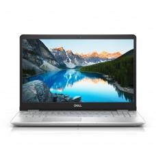Dell Inspiron 5584 - Специална цена. Валидност до изчерпване на складовите наличности.