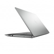 Преносими компютри Dell Inspiron 3582
