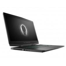 Dell Alienware M17 slim - Специална цена. Валидност до изчерпване на складовите наличности.
